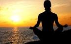Santé: Les femmes seraient plus souples d'esprit que les hommes...