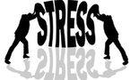 Santé: Comment combattre le stress?
