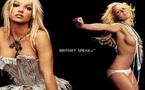 Musique: Britney, Michael Jackson, Kylie Minogue...