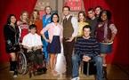 Série télé: actu de Glee
