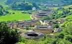 Actu sciences: De nouveaux sites candidats au patrimoine mondial de l'Unesco,