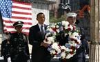 Monde: Obama, Ben Laden, Afghanistan et autres actu