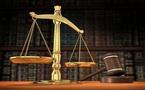 France: Mise en examen d'un tueur en série présumé et autres news