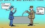 Affaire des quotas: Laurent Blanc dément et autres actus