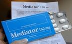 Actu santé: Médiator: pas d'indemnisation pour tout le monde