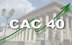 Actu économie: CAC 40, net, BNP...