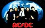 La musique et toute son actu: AC/DC, Justin Bieber, Kanye West...