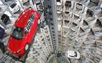 Actu économie: Volkswagen produira des voitures électriques
