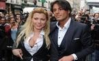 People: Giuseppe (Carré Viiip) : « J'ai été payé pour coucher avec Cindy »