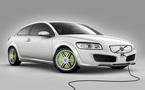Toute l'actualité de la science: voiture hybride, écologie...
