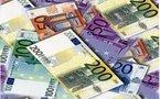 Economie: croissance française autres news