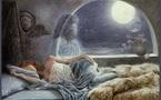 Actu Santé: Apprenez à faire de beaux rêves