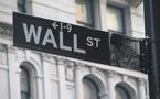 Actu économie: Wall Street, Total, Feu vert...