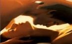 Actu Santé: Les caresses qui font durer le plaisir...