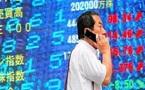 Actu Economie: Le PIB du Japon recule plus que prévu