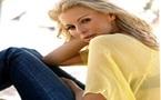 Actu people: Niki Taylor attend son quatrième enfant