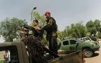Monde: Attentat suicide dans un hôpital de Kaboul