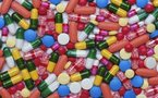Actu Santé: Bientôt des médicaments… « bio »?