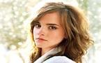 Actu People: Emma Watson, Jennifer Lopez, Cecile de Ménibus et autres stars