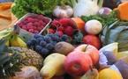 Economie: Acheter groupé pour acheter plus écolo et moins cher, vraiment ?