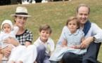 """Macron Benalla, une famile """"bien singulière""""?"""