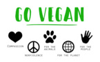 Vegan ?