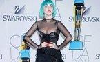 Mode: Lady Gaga sacrée icône de mode et autres news