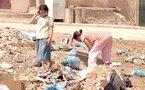 Economie: Polémique autour du taux de pauvreté en Tunisie et autres news