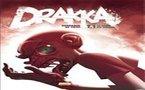 Bande-dessinées: Drakka T1, Le sang du vioque et autres actus