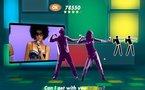 Jeux Vidéo: DanceStar Party prend la pose et autres infos