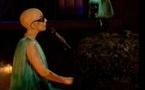 Lady Gaga: Toute son actu