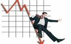 Vive la crise! et autres actus économie