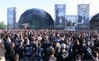 Musique: Hellfest: le metal à l'eau et à la bière et autres news