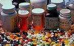 Santé: La consommation d'antibiotiques toujours excessive et autres infos
