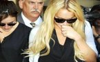 People: Lindsay Lohan, retour à la case prison? et autres news