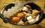 Environnement: Comment gâcher moins de nourriture et autres news