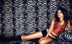 People: Toute l'actu de Mila Kunis l'ensorceleuse