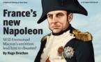 Laïcité et religion: le réveil des entourloupes de Bonaparte