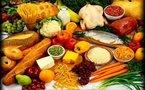 Santé: Nos aliments de plus en plus mauvais?