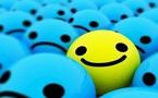 Santé: Vivez heureux pour vivre longtemps