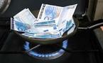 Economie: Un coup de chaud sur les prix