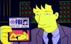 Le FBI digne d'Astérix