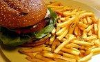 Sciences: Pour planer, mangez gras!