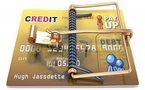 Economie: Eviter le crédit de trop