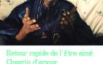 Salimba Marabout Medium Voyant pour retours d'affection Bruxelles