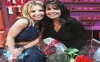 People: La mère de Britney est une bombe!