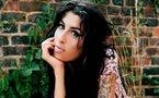 People: Spécial Amy Winehouse