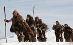 Sciences: Néandertal et dauphin à pile