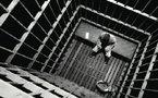 Insolite: Condamnés pour avoir fait l'amour