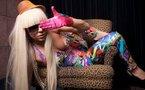 People: toute l'actu de Lady Gaga